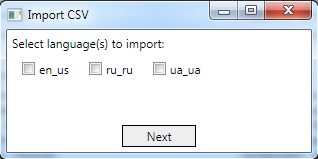VoidExpanse Localization Tool 06.png