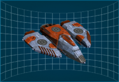Banshee MK2 Picture.png