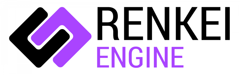 RENKEI Engine